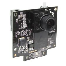 Pixy (CMUcam5) Smart Vision Sensor - Object Tracking Camera for Arduino