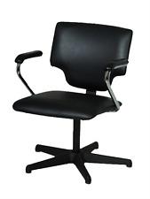 Belvedere Belle Modern Salon Shampoo Chair
