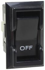 Suspension Ride Height Switch Wells SW4028
