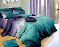 twilight design bedding set:duvet cover set or sheet set or accessory all sizes