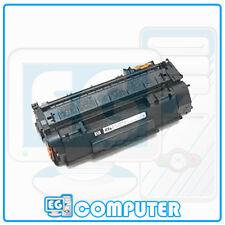 TONER HP LASERJET Q5949A 1160 1320 1320N 1320NW 1320T 1320TN 3390 3392