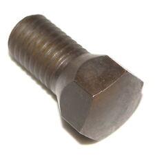 1930 1931 1932 1933 CADILLAC LASALLE WHEEL LUG BOLT V-8 V-12 V-16 872648 22.0395