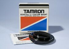Tamron Adaptall 2 to M42 Screw Adapter * Excellent & Boxed