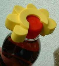 GENIAL  1 X Flaschenöffnerin, Geniala, Drehverschlussöffner, Drehhilfe, eigne
