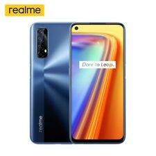 Realme 7 6GB+64GB 6,5