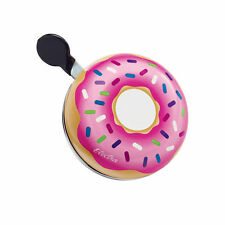 Electra donut ding dong bike Bell timbre, campana, timbre