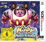 Kirby: Planet Robobot (Nintendo 3DS) NEUWARE