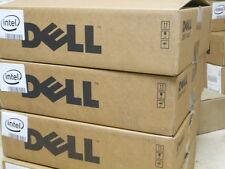 Dell Latitude E6410 Intel iCore 5 8gb 750gb Wi-Fi DVDRW Laptop Windows 7 Pro