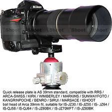 Lens Collar Holder Tripod Mount Ring for Nikon AF 80-400mm f/4.5-5.6D ED VR NEW