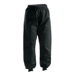 Century Martial Arts Kung Fu Martial Art Pants