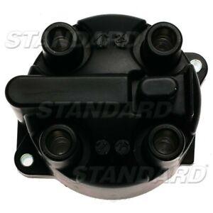 Distributor Cap Standard JH-263 fits 00-02 Infiniti G20 2.0L-L4