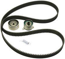 For Mazda Protege 1998-2003 Engine Timing Belt Component Kit Gates TCK308