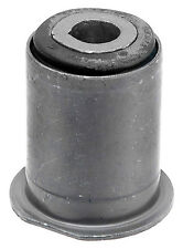ACDelco 45G9026 Lower Control Arm Bushing Or Kit