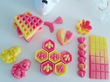 Homemade Wax Melts Hand Made LOTS OF SCENTS & SHAPES(SEE OTHER LISTINGS FOR MORE