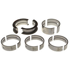 Clevite Crankshaft Main Bearing Set MS-1344P; P-Series STD for 318 LA, Magnum
