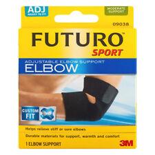 Futuro Elbow Support Sport Adj