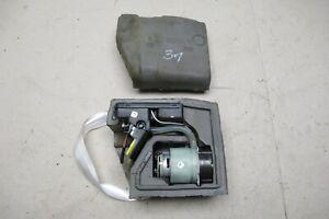 Zentralverriegelungspumpe ZV Pumpe 1688000248 Mercedes W168 A140 A160 A170 A190
