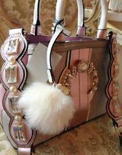 River Island Tote Pink Bags & Handbags for Women