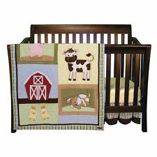 Trend Lab Farm Nursery Bedding For