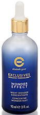 ELIZABETH GRANT Exclusives Wonder Effect Night Wonder Concentrate 90 ml.