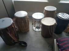 More details for dhol bhangra (all of them)