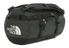 The North Face Base Camp Duffel Bag In Black  - XS