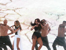 LITTLE MIX HI RES / HIGH QUALITY SUMMERTIME BALL 2014 PHOTOS ON DVD. STB