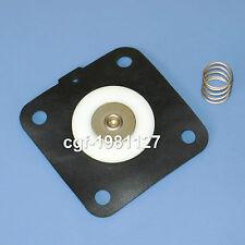 "Replacement Diaphragm Repair Kit for Goyen RCA/CA25 1"" Pulse Valve K2501 (M1183)"