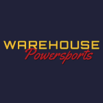 Warehouse Powersports