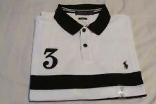 With Tags Men's Ralph Lauren Polo Shirt Size XL
