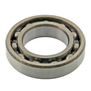 Axle Shaft Bearing fits 1980-1984 American Motors Eagle  AUTO EXTRA/BEARING-SEAL