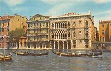 Bt3106 Ca d oro Venezia Italy