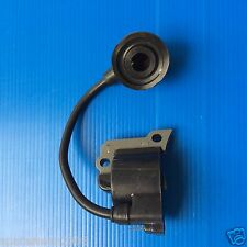 MITSUBISHI TU26 TL26 BRUSHCUTTER STRIMMER IGNITION COIL
