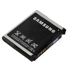 Originale Batterie Samsung AB553446CU / AB553446CE - SGH-F488 F480 PLAYER STYLE