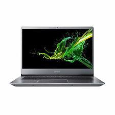 Acer Swift 3 (sf314-56-55fc) de plata portátil 14 pulgadas Windows 10