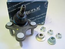MEYLE Ball Joint Right Hand VW Mk5 Mk6 Golf Audi A3 SEAT Skoda Superb 1K0407366C