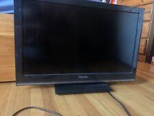 "Panasonic Viera TH-50PX80U 48"" 720p HD Plasma Television"