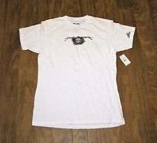 O'NEILL COLDWATER CLASSIC INVITATIONAL 2014 T SHIRT (NEW W/TAGS)