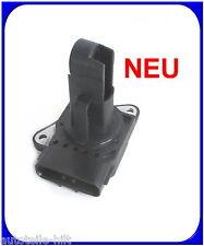 Luftmassenmesser neu LEXUS GS RX TOYOTA COROLLA YARIS 1.6 1.8 3.0