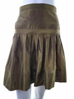French connection Women's Skirt Size 8 (36)