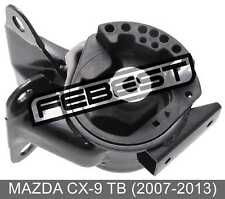 Left Engine Mount For Mazda Cx-9 Tb (2007-2013)