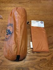 Big Agnes Copper Spur UL1 with Footprint, NEW, Ultralight, backpacking
