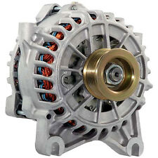HIGH OUTPUT 250AMP ALTERNATOR Fits FORD LINCOLN MERCURY 4.6L V8 1998 99 00 01 02