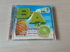 Bravo hits 110 cd