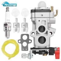 Carburetor for Redmax EBZ8000 Husqvarna 350BT 150BT Walbro 505183101 579629701