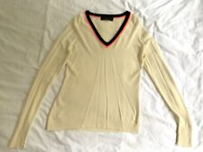 RAG & BONE JUMPER. Size Medium approx. Perfect for Winter