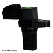 Engine Crankshaft Position Sensor Beck/Arnley fits 08-15 Smart Fortwo 1.0L-L3