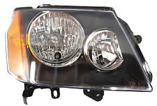 *NEW* HEADLIGHT HEAD LAMP for HOLDEN COLORADO RC 2/4DR 2008- 2012 RIGHT SIDE RHS
