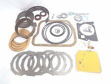 Dodge Jeep A727 Transmission Basic Master Rebuild Kit 36RH 37RH 1992-1999 USA