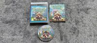 Carnival Island PS3 Playstation 3 (Move Required) **FREE UK POSTAGE**